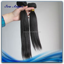 Factory Directly Sale Brazilian Hair Piece