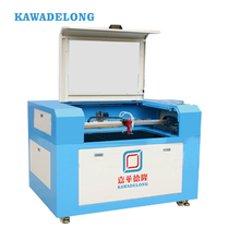 2015 promotion laser metal nonmetal CO2 cutting machine TOP 3 Manufacturer Laser Textile/ Label/ Embroidery Cutting Machine SYJH
