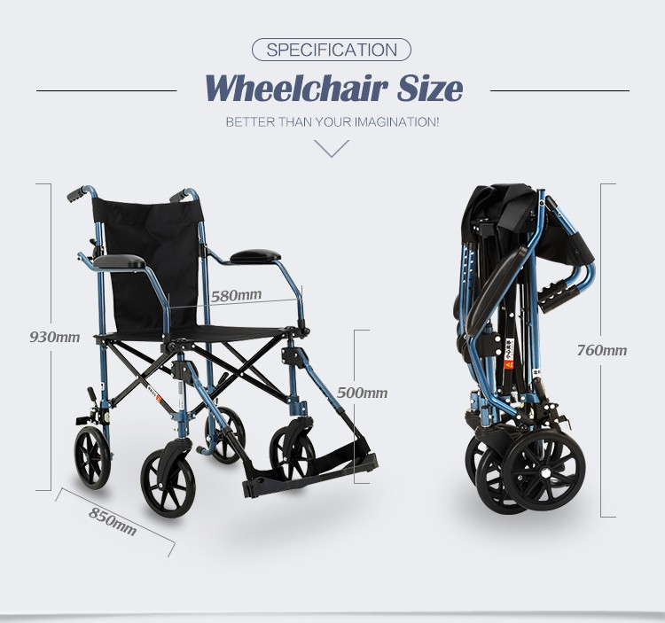 alibaba soins de sant 233 fournitures sport handicap 233 en fauteuil roulant pour vente chaude