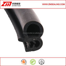 Auto Door Seals, Car Door Weather Stripping