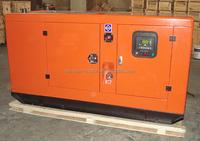 diesel electricity generator generators for homes