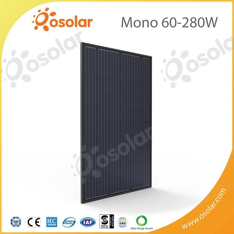 BLACK MONO 60 PCS 35(750).jpg