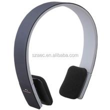 2014 New Stylish Mobile Phone Bluetooth Headset, Bluetooth Stereo Headset, Bluetooth Headphone For Tablet PC