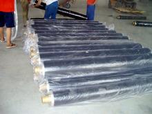 cheap/self adhesive bitumen waterproofing membrane