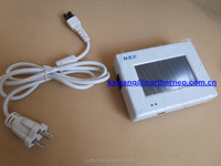 home use mini Safety ETL and Freqency FCC Compliances NEP Solar Micro Inverter monitor envoy Gateway BDG-256