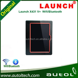 The best price launch x431 super scanner x431 v+ launch x431 pro3 auto diagnostic tool car scanner car tester launch