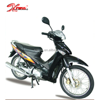 Xcross 125cc Motorcycles TOP Quality Chinese Motorcycles 125CC Cub Motorcycle 110cc bikes For Sale Asia125F