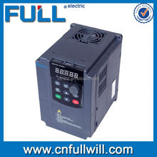 DC to AC high frequency inverter 1500W,12vdc/24vdc/48vdc to 100vac/110vac/220vac/230vac/240vac