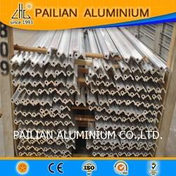 WOW!extrusioin polish industrual pet laminated aluminium foil,aluminum dog pet carrier,aluminium pet cage for wholesales