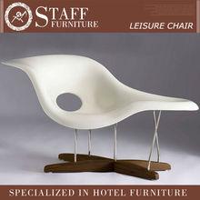de alta calidad de antigüedades eames silla réplica