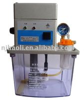 2L cheap electrical central lubrication system (20121)
