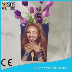 best selling 2D sublimation phone case for Ipad , for Ipad sublimation phone cases