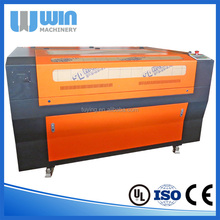 Made in China High Precision 1600x1000mm Laser Engraving Machine for Material