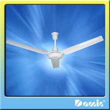 Hot sale 2014 Damin 48'' ceiling fan home fan ceiling fan shami roof natural ventilation