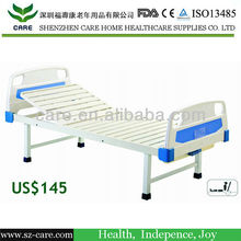 CARE specialize supply hospital bed for kid