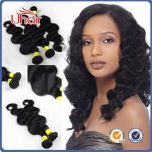 Cheap Brazilian Hair Bundles Hair 8 Inch to 32 inch Body Wave european Hair Weft