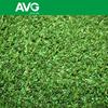 AVGrass autum artlawn SGS CE Golf Tee Grass