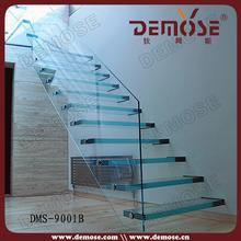 laminate bullnose stairs grill design indoor