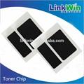 chips de la impresora para restablecer utal lp3014 ut3014