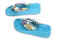 ladies fashion high heel shoes slippers new model flat shoes 2015