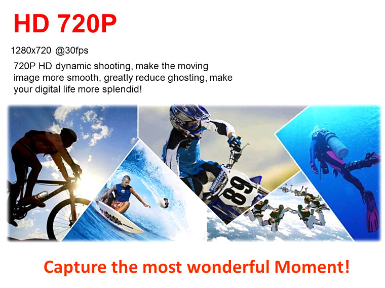 extreme sports action video camera a8 (7).jpg