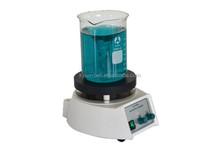 GL-3250A Smart Magnetic Stirrer