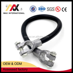 12v Automotive Terminal Connecting Cable for Battery