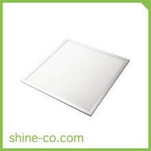 LED Panel Lighting 600x600 LED Panel Light 60 60 Long Life Expectancy with 3 Years Warranty