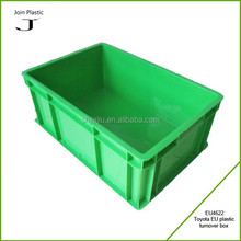 Hard plastic cases wholesale