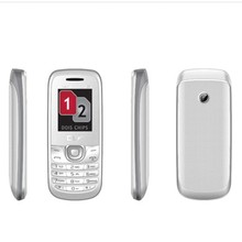 High quality waterproof and dustproof mobile phone with ip65