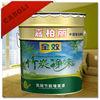 Caboli high perfpormance waterproof building oriental coating