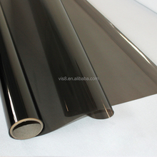Energy Saving, Safety, Daylighting and Decorative Film Solutions For car and Building