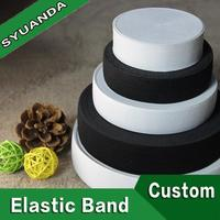 medical elastic band for face mask with good quality and beat price