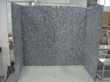 New design granite tub surrounds for hot sale