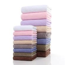 100 percent cotton design your own bath towel