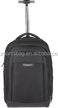 hot selling Laptop Bags On Wheels