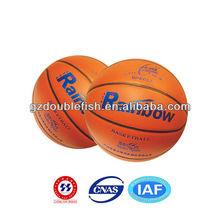 best cheap CBA trainning basketball