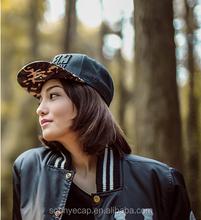 Wholesale Mix order Fashion Hip-hop Basketball Football Baseball Adjustable camo Snapback Hats Caps
