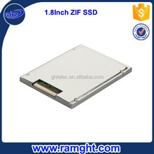 Stocked golden memory 2 pieces 2x128GB ssd zif 256gb, ssd hard drive, zif ssd