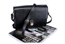 Dongguan genuine leather single shoulder bag purchase