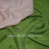 100%silk sandwashed silk habotai