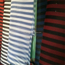 upholstery fabrics striped moto scooter motorcycle parts