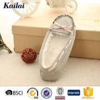 brazilian beauty leisure dancing shoe