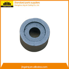 JXA054 140*140*60mm Agricultural Equipment Green Sand Casting