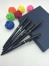 Cheap plastic ball pen/twist ball pen/Hotel ball pen