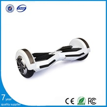 2015 New Arrival handicap electric scooters for adults two wheel self-balancing vehicle