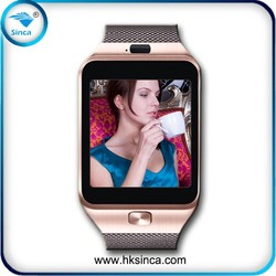 moto 360 smart watch cheap price android smart watch