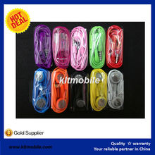 for htc earphone mobile phone accessories in stocks