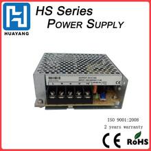 neon pro power supply 12v 50w mini