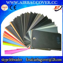 Car Airbag Cover / Car Airbag Covering Material